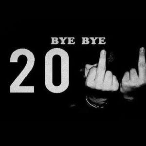 Bye bye 2011 Minimix
