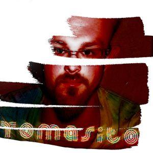 dj tomasito -4 more years