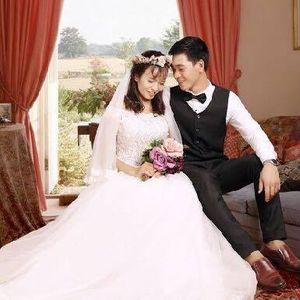 Nonstop Vip_Happy Wedding Duy Thịnh & Mrs Thắm