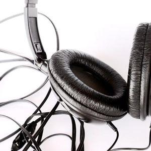 DJ Roland Cost minimal one
