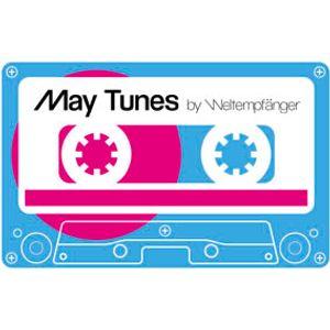 May Tunes