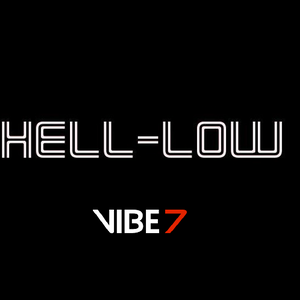 Low Sessions 05 hosted by Vibe 7