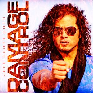 Interview With Jeff Scott Soto (March 13th 2012)