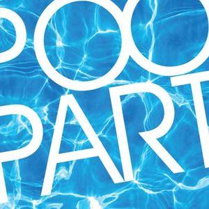 Summer Deep(dip) In The Pool