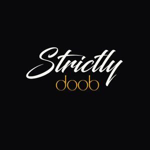 Strictly doob