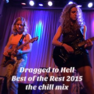 Dragged to Hell - Best of the Rest 2015