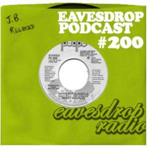 Eavesdrop Podcast #200