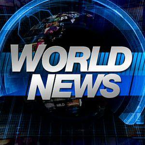 World News at 6pm - July 16th 2016.