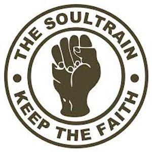 Northern Soultrain