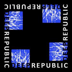 Mark Barbieri (Deep Republic) - November Last Days