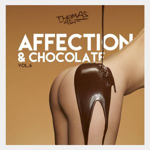 AFFECTION & CHOCOLATE | #006