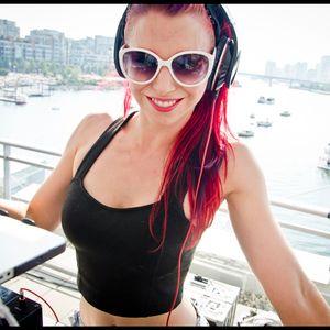 Summer 2014 - LIVE DJ MIX - Barron S