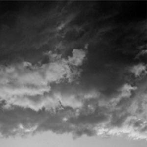 Dangerous sky's session (Mixed by Eddi Shkiper)
