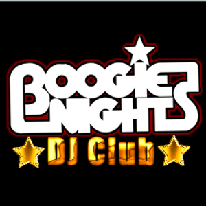 Boogie Nights Mix N. 1