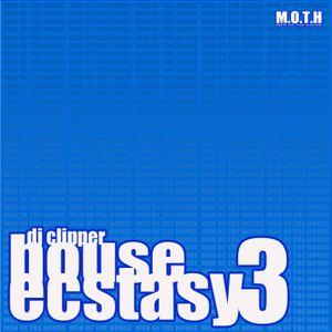 House Ecstasy Volume 3