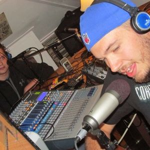 The Cookie and Kev Sports Hour 9/28/15