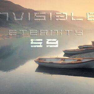 INVISIBLE-ETERNITY VOLUME 59