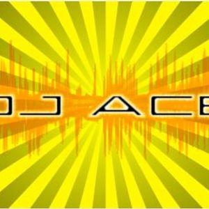 Epic Hard Trance Remix By Dj Ace