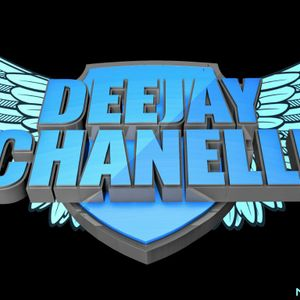 DJ Chanelle african hits