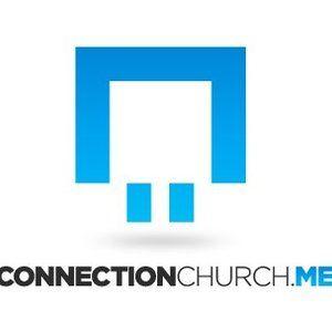 A Gateway Series_ Free Indeed - Set Free (7-20-14) by Pastor Robert Morris