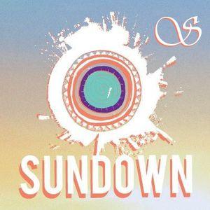 Swinton's Sundown Festival Mix