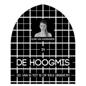 De Hoogmis I | Vrouwelijke producers