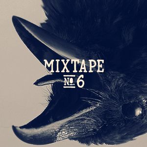 Mixtape No. 6 - Halloween Special