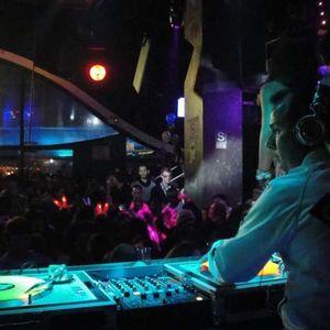 DJ. Hayro - Peru - National Final