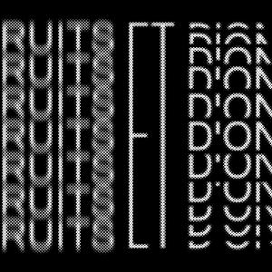 De Bruits et d'Ondes (02.10.18) w/ J-M. Rosnet
