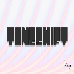 Toneshift @ No Fun Radio 1/5/18