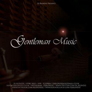 Gentlemen Music