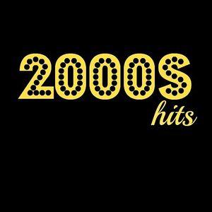 New Set Mix - Italo Dance 2000's - Part 1