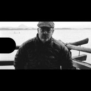 Mark Fell - Secret Thirteen Mix 073 [reupload]