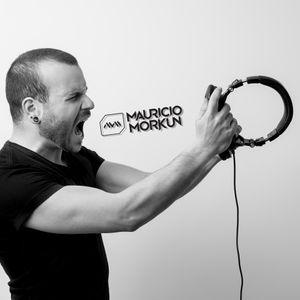 Mauricio Morkun - 5LOT 1.0 DJ SET