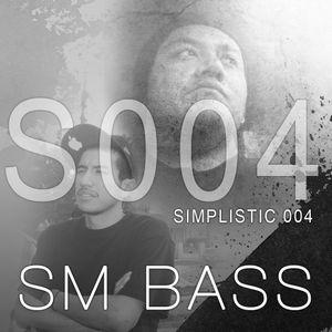 Simplistic 004