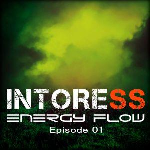 INTORESS ENERY FLOW - EPISODE 01