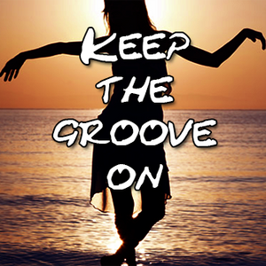 Keep The Groove On