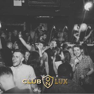 Club ON Mini mix Vol 1
