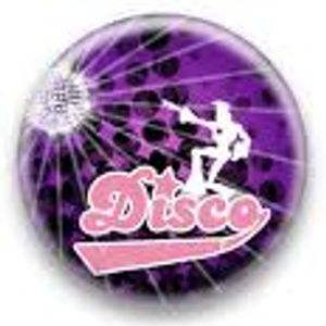 Mix Disco