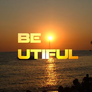 BE UTIFUL 33