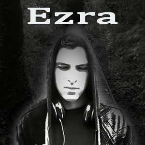 Ezra Session 001 - Dj Ezra
