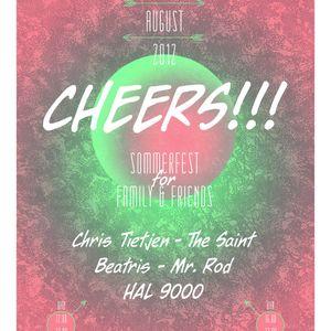 cheers 2012-08-04 HAL9000