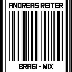 BRAGI - MIX (02/2013)