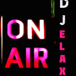 Dj Elax-Mix Time #278 Radio 106-Fm 20.02.15