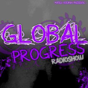 …:::GLOBAL PROGRESS Radioshow:::…
