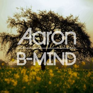 Deep to Tech Spring 2015 mixed by Aaron B-Mind