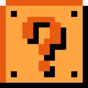 PXL - ? Block Dubstep Minimix