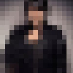 The Remix - Eddy Temple Morris on XFM (June 15th 2012)