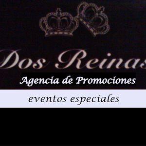 DOS REINAS OPEN NIGHT 2012