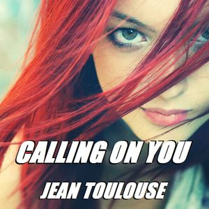 "Jean presents ""CALLING ON YOU - 240"""